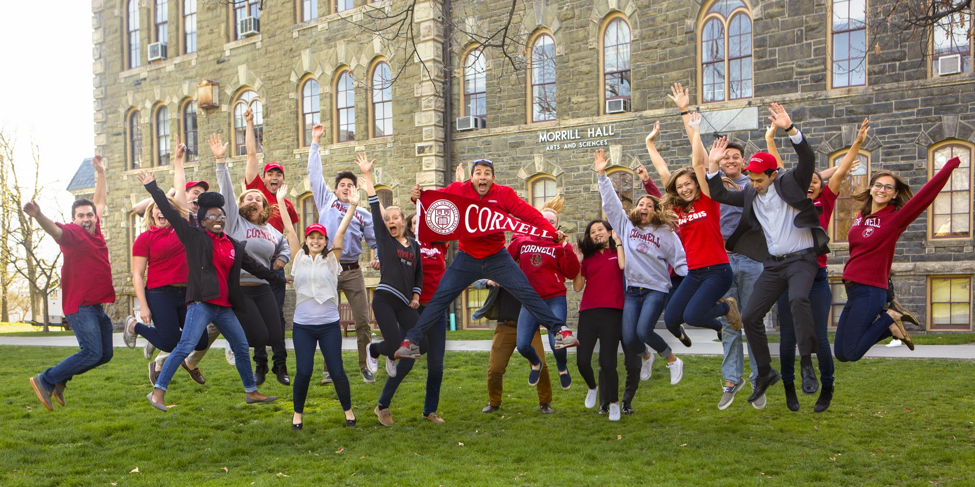 cornell annual funds explore giving giving to cornell cornell
