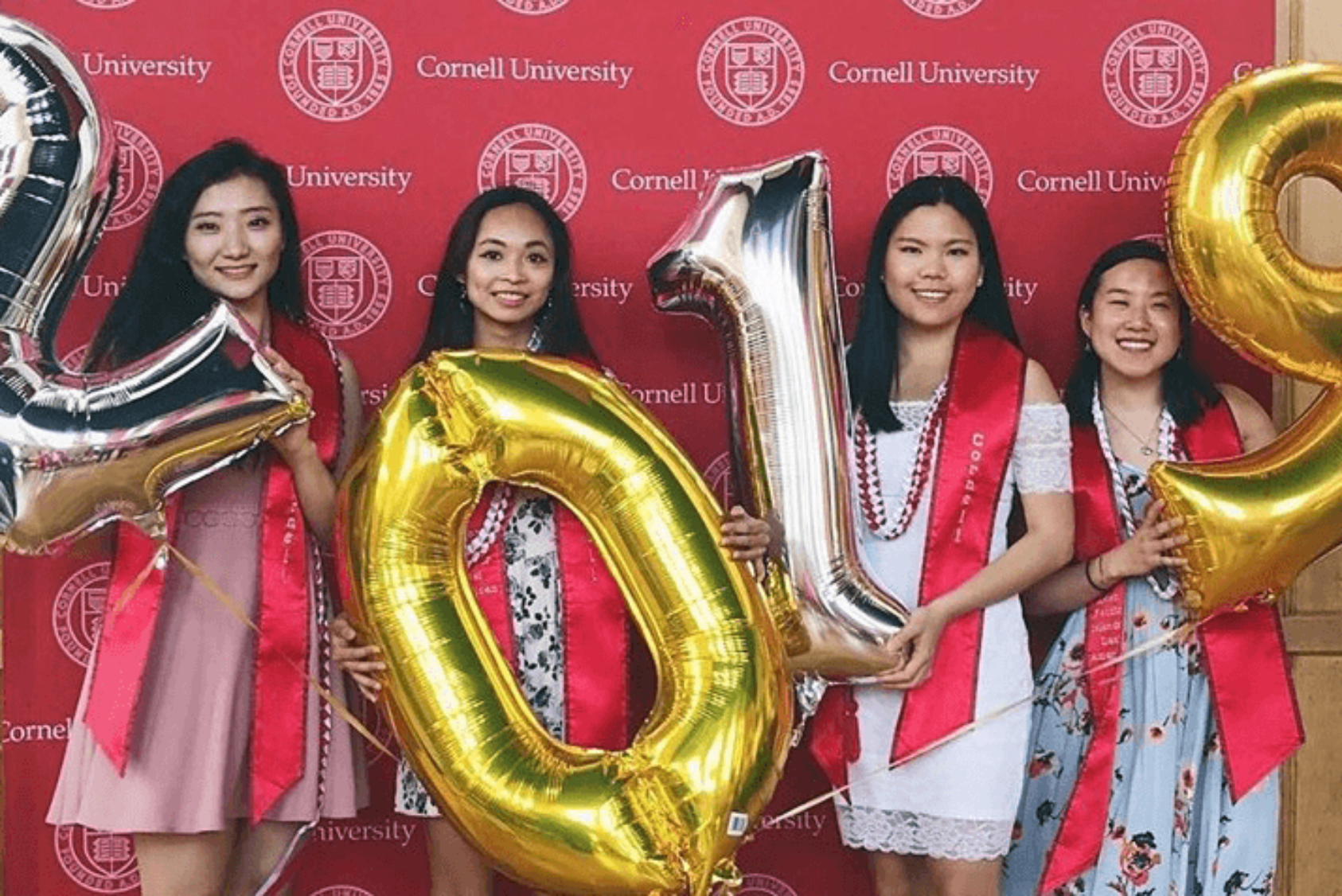 Cornell's Asian, Pacific Islander, Desi/ American (APID/A) community plans to recognize more than 100 students at their second annual graduation ceremony.